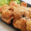 【鶏胸肉で安い!簡単!美味しい!】白いご飯にピッタリ『甘辛照り焼きチキン』の作り方