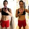 「1日16時間断食」を半年間続けた女性が証言するそのポジティブな効果とは?