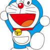 【マンガ】 最近のドラえもんに感じる違和感。最近の子供向けアニメを見て思うこと?