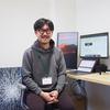 【社員インタビュー】京都で暮らし、働く。これからのWebサービスづくりについて