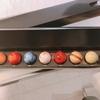 【食べログ】高級カカオの香り!関西の高評価チョコレート3選ご紹介します。