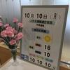 【旅行ブログ】ミニラ東北旅行記 3日目【三連休東日本・函館パス】