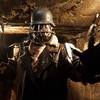 ナチに改造されて生きる オレたちゃ武器人間なのさ〜映画『武器人間』