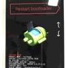 Nexus5XにAndroidOを手動インストールした手順