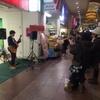 2.16アコパラ@KOBE~続編~ ビブレ入り口エキストラゲリラライブ!