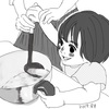【子育て日記】2歳10ヶ月長女の成長記録