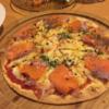 【鮭好き必見!】福島の「サーモンバル」が美味い!詳細はコチラ☆