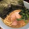 朝9時横浜管理組合理事会、ありがた家のラーメン食べて土浦管理組合理事会、帰宅23時