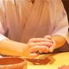 【東京】鮨(寿司)おすすめ人気ランキングTOP10