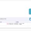 【℃-ute】はじめてのチケット争奪戦【SSA】