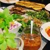 【オススメ5店】新大久保・大久保(東京)にある郷土料理が人気のお店