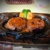静岡県民がこよなく愛する「さわやか」のげんこつハンバーグをご紹介いたします