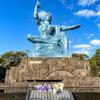 【長崎】異国情緒溢れる街 長崎を巡る【長崎県】