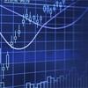 パターン分析を用いて資金の動きを捉える方法
