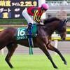タコイチの【今週の勝負レース】スプリングS!