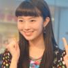あいあいこと相川茉穂ちゃん卒業で腐ってた私が思う、アイドルってなんぞやという話
