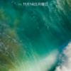 ANAマイレージ修行:Apple Pay初体験!! ※iPhone SE後継機の発売と共に爆発的に普及する予感!!