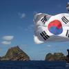 (海外反応) '独島は日本地?'日今日の高校教科書検定発表…●すべての社会科目に反映される模様