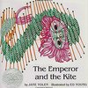 The Emperor and the Kite by Jane Yolen & Ed Young