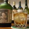 【酒】ラム酒のススメ Sailor Jerry セーラージェリー 46 と Diplomatico ディプロマティコ