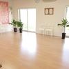銚子教室本校 新スタジオオープン