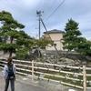 興井(宮城県多賀城)