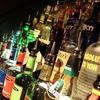 金曜の夜には死ぬほど飲んでいる人は可哀想