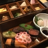 【ミシュラン掲載店】円山の「日本料理まるやま かわなか 」でリーズナブルで本格的な野菜寿司を