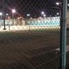 今日は柴島テニススクール シングルスチャレンジマッチに来ているらしい??