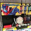 発売直前「DX仮面ライダービルド ビルドドライバー」を試遊レビュー!
