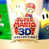 マリオ64はいつプレイしても楽しいですね!!(スーパーマリオ3Dコレクション)