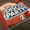 Disco Party! 2