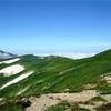 【ヤマノボリ】飯豊連峰全縦走ー準備編①登山計画ー