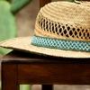 夏を快適に過ごすために持っておきたいアイテム5選