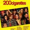【映画】200本のたばこ 【ネタバレなし】