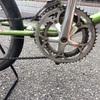 【自転車のチェーン掃除&おすすめチェーンオイル】ParkToolサイクロン チェーン洗浄システムで手軽にお掃除、チェーンオイルでしっかりメンテ!