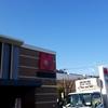 11月17日 7の付く日のマルハン新厚木店に行ってきました。