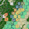 【The Second World War】「TSWW : Singapore !」The Gates of India : Imphal and Kohima 1944 Solo-Play AAR Part.3