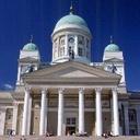 フィンランド:コロナ禍