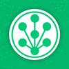 Greenkeeperでライブラリのアップデートを自動化する