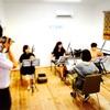 白山市、能美市、川北町で二胡を学ぶ | Niko Music Labo