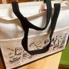 【ネタバレ】2021福袋 カルディコーヒーファーム 食品福袋