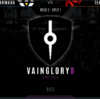 Vainglory8 Split1 Week3 DAY2 決勝 INV VS PQQ