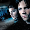 Supernatural: Rising Son #4