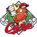 旅行&野球 blog