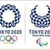 東京オリンピックボランティアに必要な英語力は?英会話力アップの方法とは