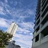 マンションは15階建てより14階建てを選んだほうがいい、しかし、間取り(床面積・専有面積)も確認すべし!