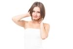 洗顔料の効果がアップする!?スキンケアの基本・正しい洗顔の方法8つのポイント