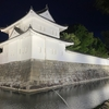 【京都】【街歩き】今日の京都 二条城〜旅情報〜