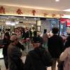 台湾(台北)のシンボル「台北101」! その中にある鼎泰豊(ディンタイフォン)の支店(101店)に行ってきました!